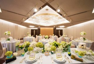 ANAクラウンプラザホテル神戸