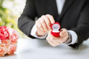 彼にプロポーズをさせる為の5つのテクニック (Unicode エンコードの競合)