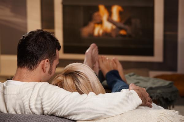 ベストなタイミングはいつ?結婚を意識した男女が同棲を始める時期