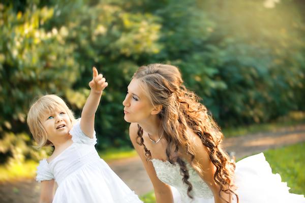 子連れの再婚でうまくいく方法って?成功ポイントを知ろう (Unicode エンコードの競合)
