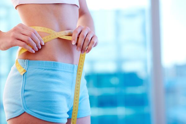 「生理周期ダイエット」体の状態に合わせた食事や運動で効果発揮 (Unicode エンコードの競合)