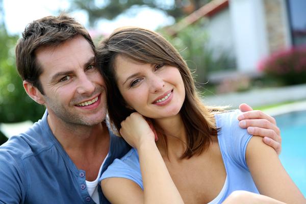夫婦二人だけの時間を大切に!子どもが出来る前の素敵な過ごし方6選