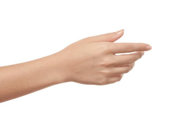 家事で手が乾燥してしまった……乾燥にサヨナラできる簡単ケア | 家族 ...
