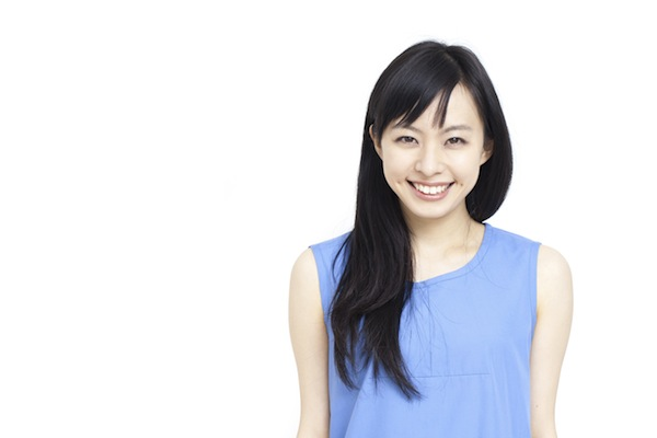 国際結婚できるかも!?外国人に好まれる日本人女性のタイプとは? (Unicode エンコードの競合)
