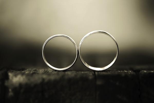 プラチナにこだわるなら!結婚指輪の人気ブランドベスト5 (Unicode エンコードの競合)