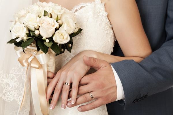 結婚指輪は手作りにしたい!人気のデザインはこんなタイプ (Unicode エンコードの競合)