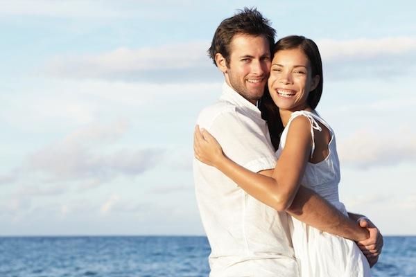 決める前に調べて!国際結婚の手続きがどれ位大変か知ってる? (Unicode エンコードの競合)