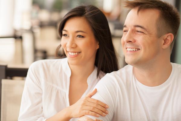 日本人女性が国際結婚したい相手は?国別人気ランキング (Unicode エンコードの競合)