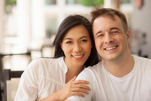 相手国はどこが主流なの?日本と国際結婚が多い事には理由がある (Unicode エンコードの競合)