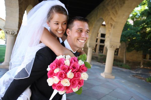 必ずチェックしておいて!結婚式のキャンセル料金は半端ない (Unicode エンコードの競合)