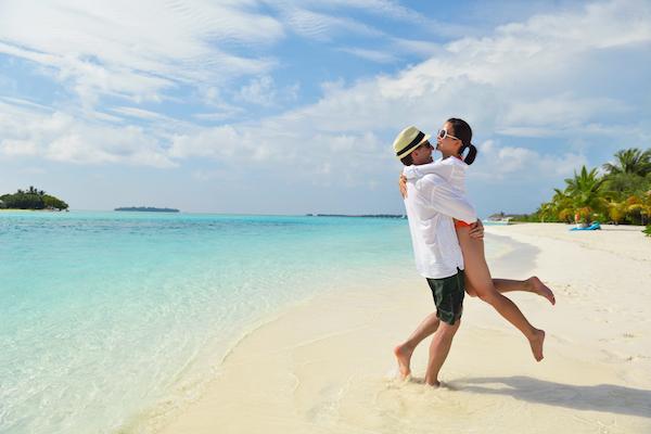 新婚旅行の行き先はどうやって選べばいいの?失敗しらずの決め方 (Unicode エンコードの競合)
