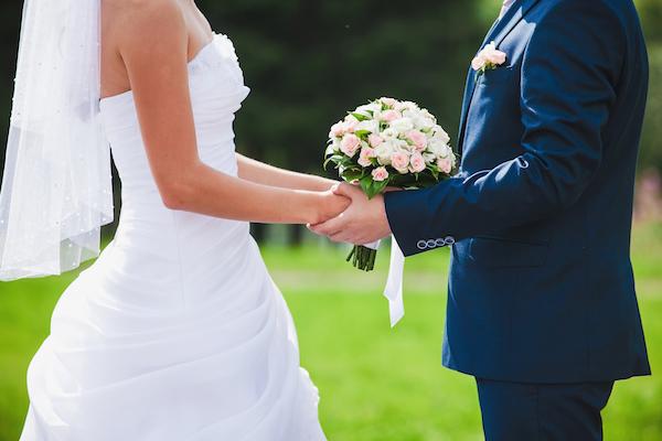 結婚式の準備が大変なら?おすすめは「ワンストップウエディング」 (Unicode エンコードの競合)