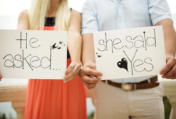 結納でなく「婚約式」をするのもおすすめ!内輪でお祝いしよう (Unicode エンコードの競合)