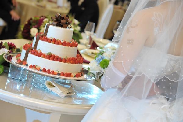 img_wedding_cake