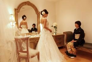お食事会結婚式で穏やかな家族婚はいかが?東京おすすめ会場3選