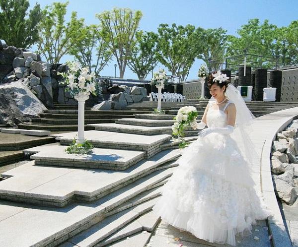 家族婚に!埼玉&茨城で家族挙式を利用できるチャペルを紹介!