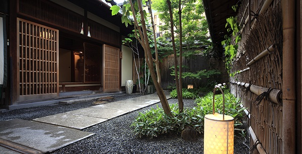 京都でお食事会結婚式をするならここ!家族挙式おすすめ3選