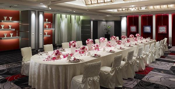 博多エリアで少人数のお食事会結婚式を!おすすめ会場3選