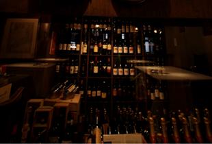 【家族挙式3選】名古屋のレストランでお食事会結婚式をゆったりと!