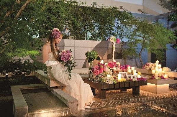 【3選】大阪での華やかな家族婚なら家族挙式厳選チャペルで!