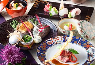 【福岡】少人数でゆったりとお食事会結婚式ができる会場3選