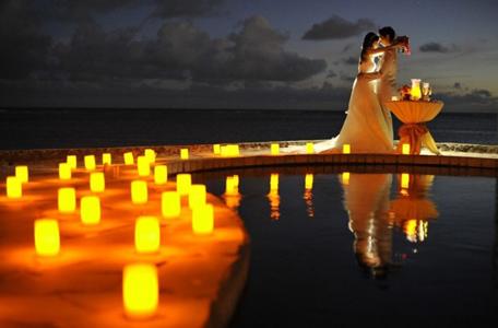 ハワイのチャペルで家族婚がしたい!家族挙式RESORTのおすすめ3選