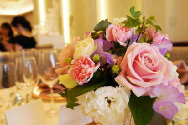 【博多・吉塚】博多エリアで会費制結婚式ができる会場をピックアップ!