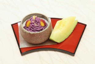 古都鎌倉で和テイストのお食事会結婚式が叶う「KKR鎌倉わかみや」