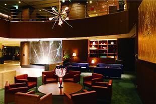 「オリエンタルホテル広島」なら、個性あふれるお食事会結婚式が叶う!