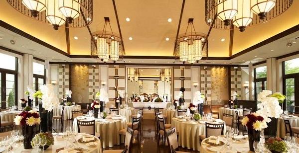 「京都 アートグレイス ウエディングヒルズ」で叶える、お食事会結婚式