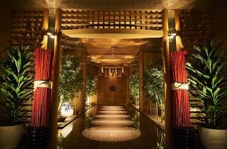 名古屋東急ホテルギャラリー