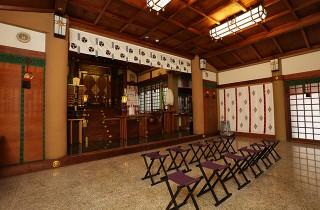 二宮神社ギャラリー