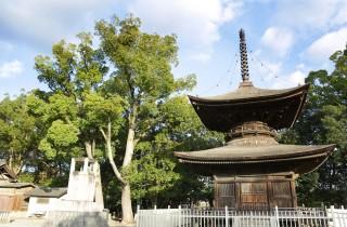 知立神社ギャラリー