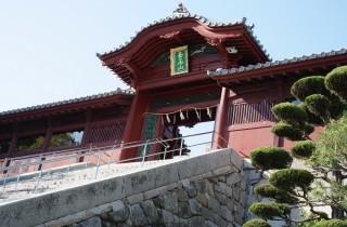 広島東照宮ギャラリー