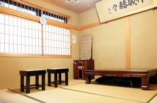 十日恵比寿神社ギャラリー