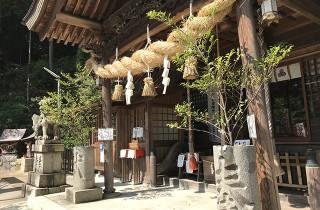 大頭神社ギャラリー