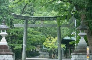 六所神社ギャラリー