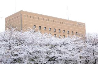 KKRホテル名古屋ギャラリー