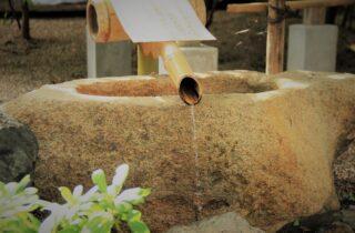 堀越神社ギャラリー