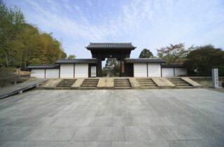 大安寺ギャラリー