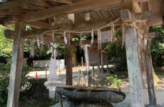 櫻井神社ギャラリー