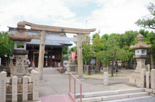 貴布禰神社ギャラリー