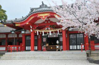 市原稲荷神社ギャラリー