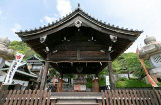 北野天満神社ギャラリー