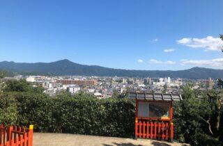 建勲神社ギャラリー