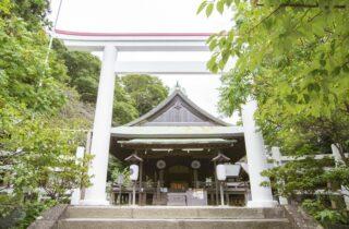 鎌倉宮ギャラリー