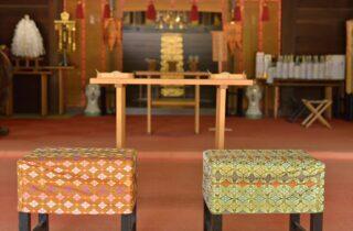 若松惠比須神社ギャラリー