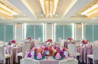 新横浜国際ホテル ブループラム