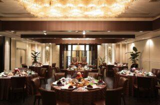 新横浜国際ホテル ハンプトン