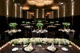 ANAクラウンプラザホテル神戸 ザ・ボールルーム